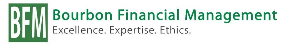 Your Personal CFO - Bourbon Financial Management